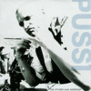 Pussi - Ein Sturm aus Nordost - Hip Hop ALBUM (Offizielles Snippet)