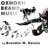 09 - Oxhorn's Lessons On Music  Eurovision