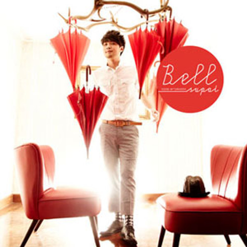 Thumbnail  Bell