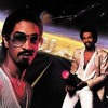 FREE DOWNLOAD-The Brothers Johnson-Closer to the one that you love(Joshua P Cut Shuffle Re-edit)