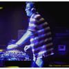 2011-06-29 DJ Tigger 2011 Summer Mixset Vol.1