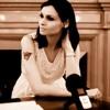 Sophie Ellis-Bextor INTERVIEW