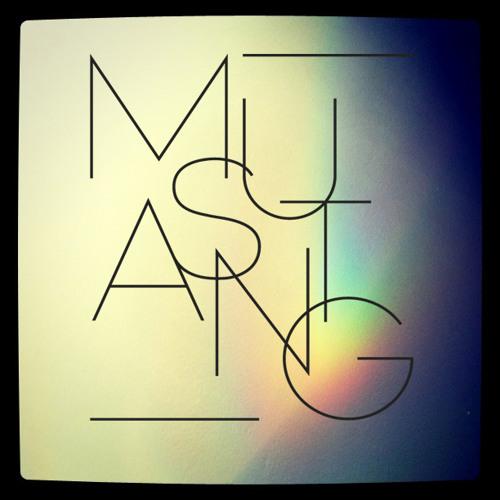 Mustang august 11 mixtape
