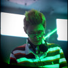 DJ Tigger - One Fine Day [Instrumental]