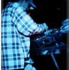 DJ Tigger -  I've Got Jazz [Instrumental]