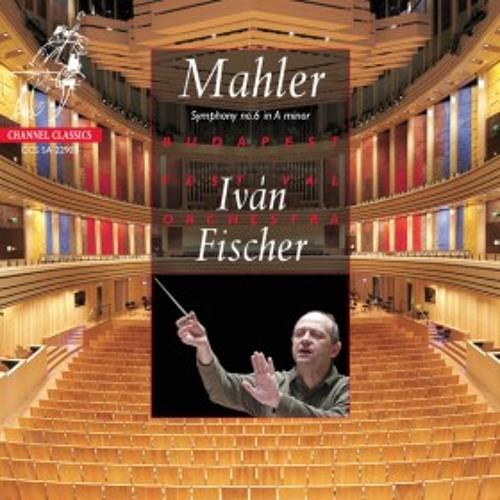 Mahler - Symphony #6