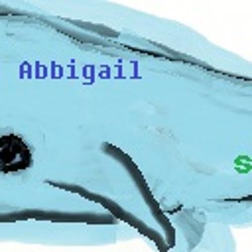 Woe is Abbigail