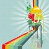 Download Gwen Stefani - What you Waiting For (Profka Remix) Mp3