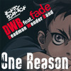 One Reason Deadman Wonderland OP