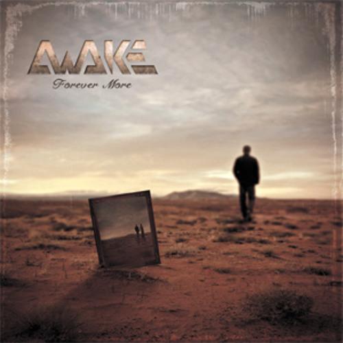 Awake - Bleed From You