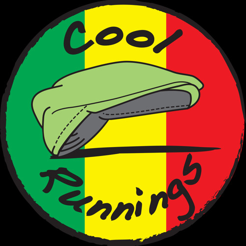 ASWAD - COOL RUNNINGS ANTHEM [Cool Runnings Sound Dubplates]
