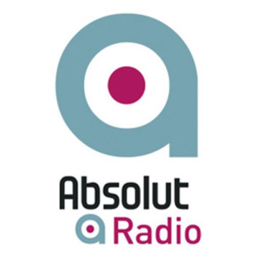 Demo Absolut Radio