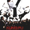 KUNG FU HUSTLE Theme-2