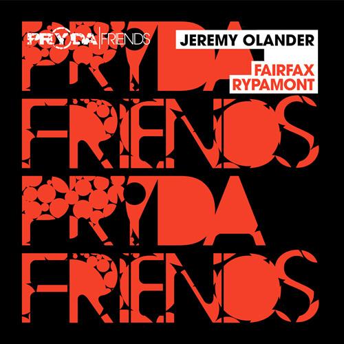 Fairfax (PRYF008)