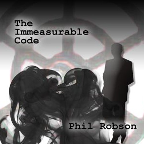From Phil Robson - 'The Immeasurable Code' Whirlwind WR4620