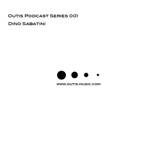 OutisPodcastSeries01-DinoSabatini