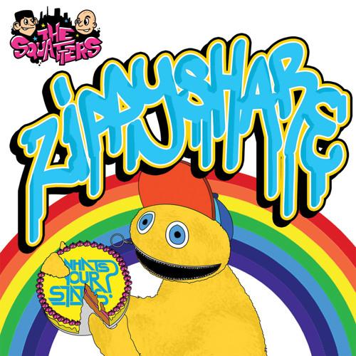 The Squatters - Zippyshare (Original Mix)