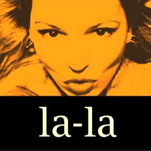 la-la Love To Love (limited edition)