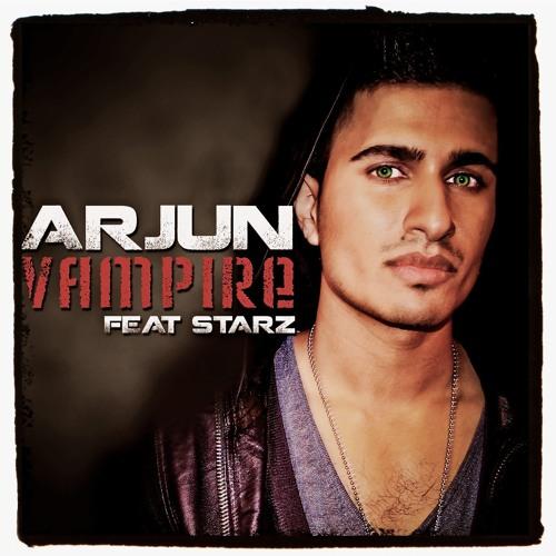 Vampire (feat. Starz)