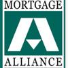 Toronto Mortgage Broker - Eduarda Pita - What is a rooming house?