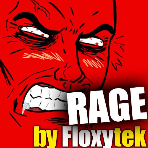 FLOXYRAGE