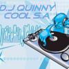 Live my life [waterfront remix] - winnie kamalo vs dj Quinny Cool S.A