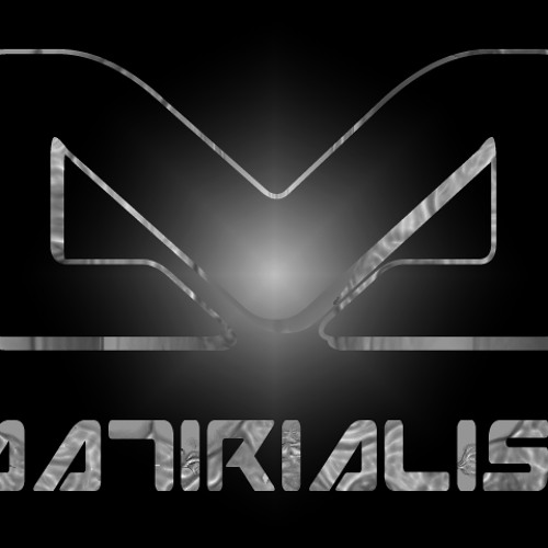 Materialist - Quadrillion (by Tomer Rosenthal)