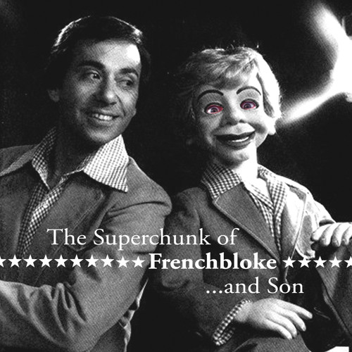frenchbloke and son - xfm the remix superchunk.mp3