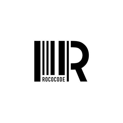 Rococode- Empire (Adrian Bradford remix)