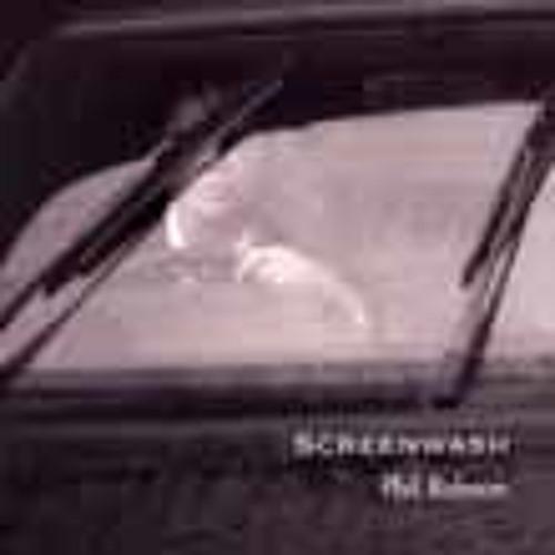 From Phil Robson 'Screenwash' CD. Babel BDV2445