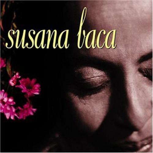 Susana Baca - De los amores (Ras Aderz remix)