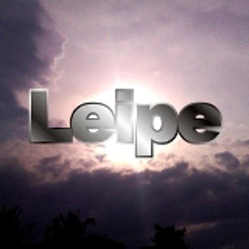 Bila Cinta Melekat (metal version) - by LEIPE