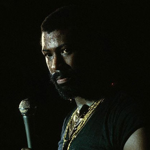 Teddy Pendergrass - The more I get, the more I want (Moplen edit of John Morales mix)