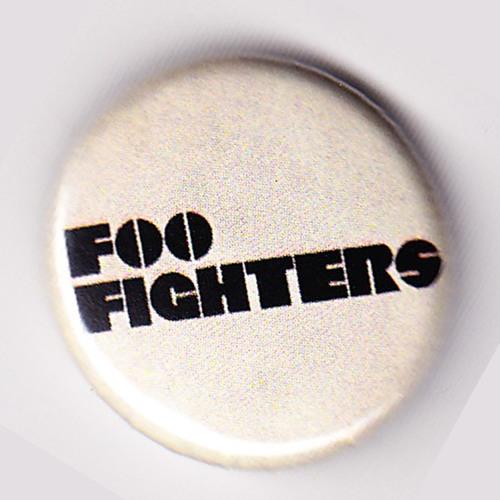 Foo Fighters - Everlong (Louis La Roche Rework)