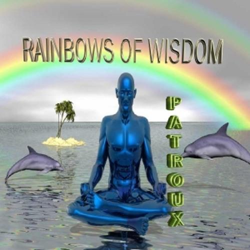 RAINBOWS OF WISDOM