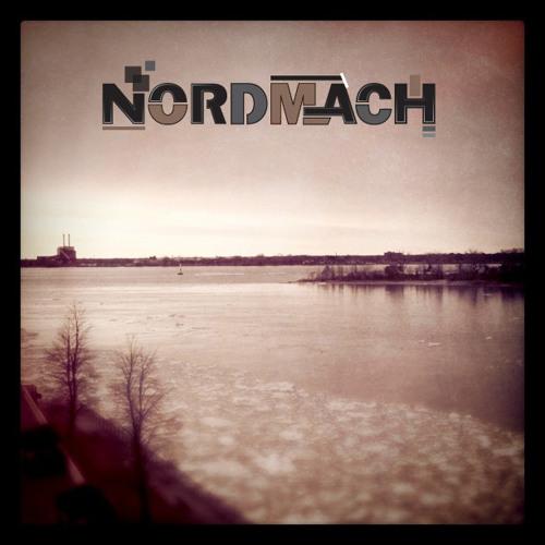 Once A Short Story - nordmach FINAL