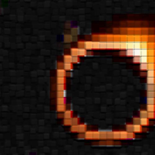 Virtual Eclipse (Work in Progress)