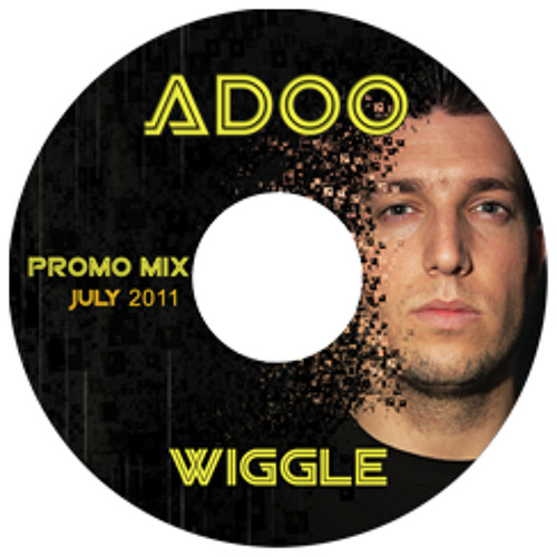 Wiggle discount coupon