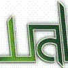 0008 Wali - Masih Adakah [pandumusica.info]