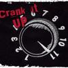 Brocket Launcher - Crank this up