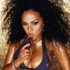Lil Kim f Lil Cease - Crush On You (by Prowokanto)