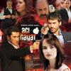 Yar Demedin - Acı Hayat Dizi Müzikleri (2007)