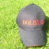 Best vol1 Mickael Davis Aka DolbyD