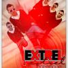 Extrel - RNB Instrumental New 2011