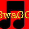 Génération swag - studios lyrics