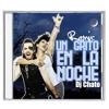 Alejandra Guzman Ft. Moderatto - Un Grito En La Noche (DJ Chato Remix)