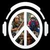 เพลงชีวิต เพลงสันติภาพ (2.9) - War No More Trouble (Playing for Change)