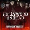 Hollywood Undead Comin In Hot