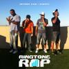 Detroit CYDI - Detroit CYDI & Stryfe - Ringtone Rap - 05 Detroit CYDI & Stryfe - Verizon (Crack & Coke)