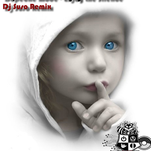 Depeche mode - Enjoy The Silence (Dj Suso RmX)